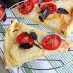 Пицца 4 сыра классический рецепт