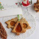 Имбирное печенье рецепт классическое