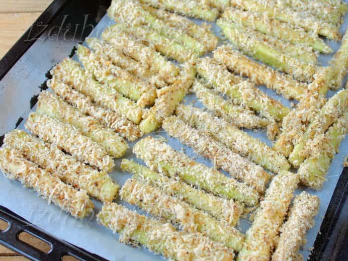 баклажаны в кляре в духовке рецепт с фото